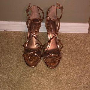 *NEW* Gianni Bini heels